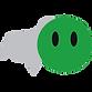 Legion of Heroes - Green Circle v0.04.pn
