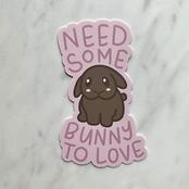 Sticker 4.png