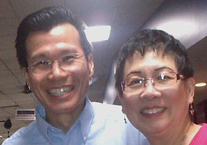Mom and I (new).jpg