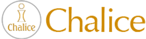 chalice-logo-2018.png