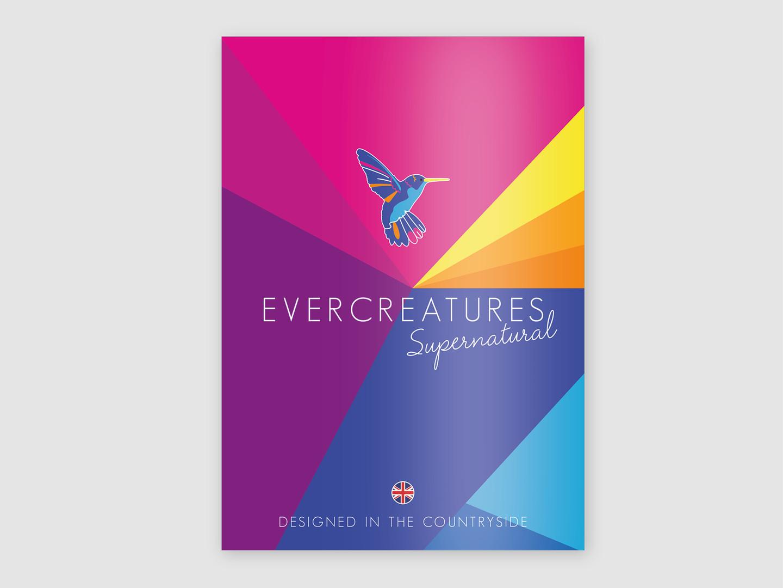 EH Portfolio Covers5.jpg