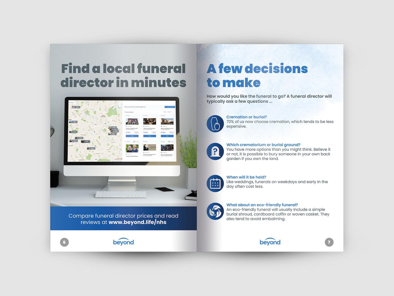 EH Portfolio Internals4.jpg