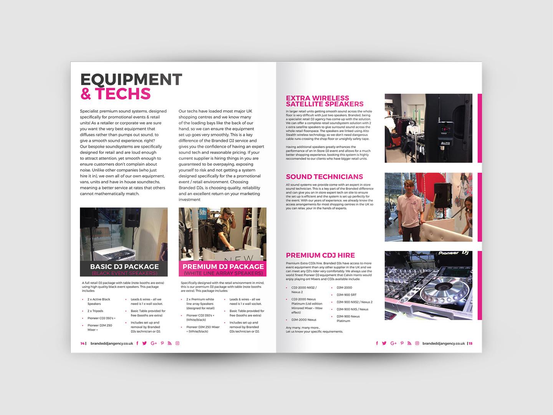 EH Portfolio Internals11.jpg