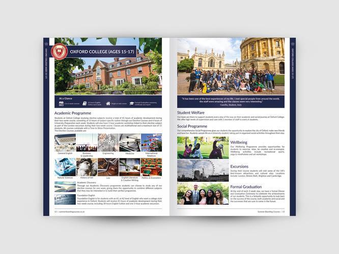 EH Portfolio Internals94.jpg