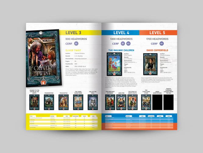 Foxton EH Portfolio Internals3.jpg