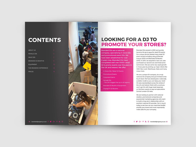 EH Portfolio Internals5.jpg