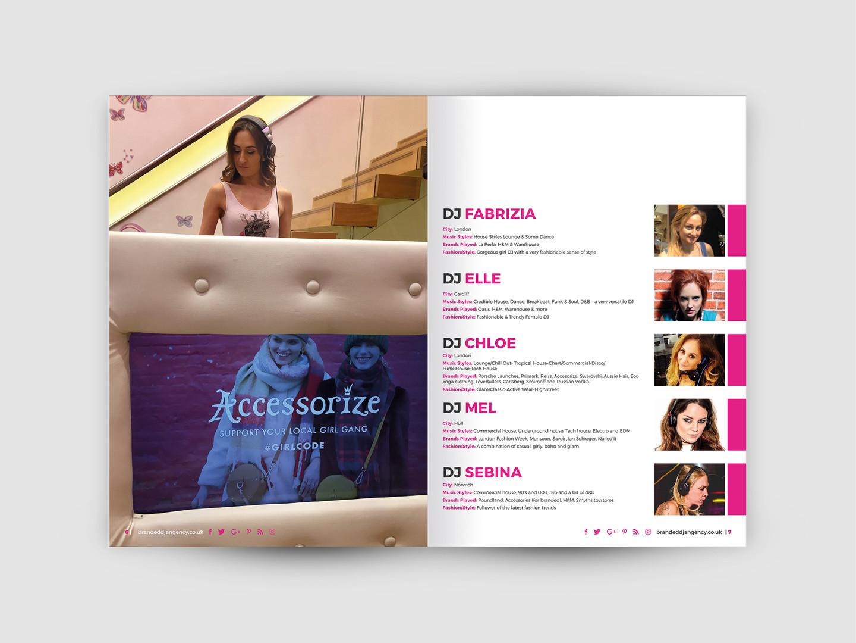 EH Portfolio Internals7.jpg