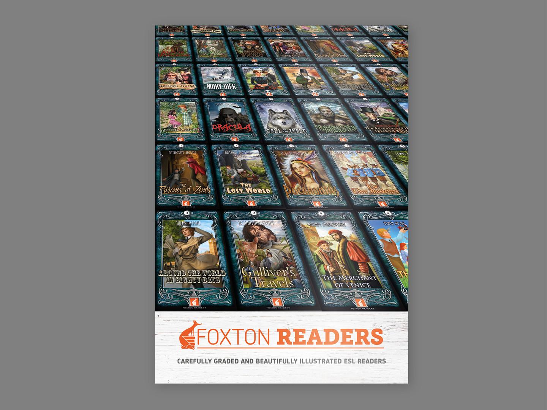 EH Portfolio Covers6.jpg