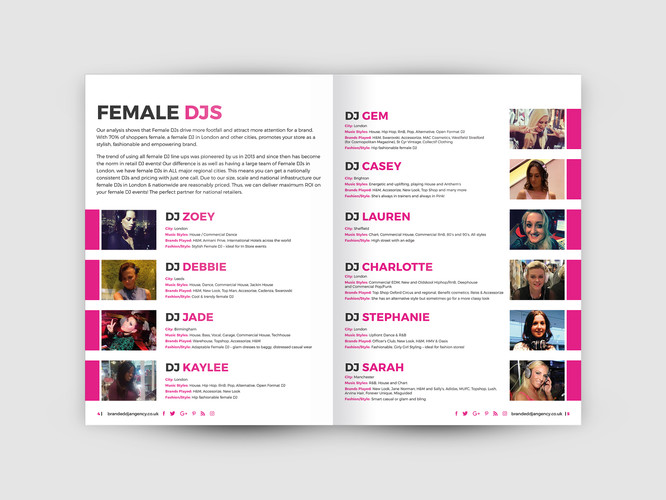 EH Portfolio Internals6.jpg
