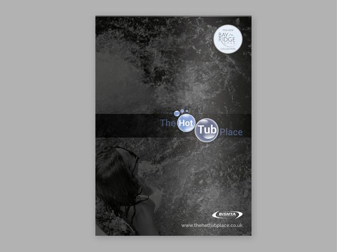 EH Portfolio Covers8.jpg