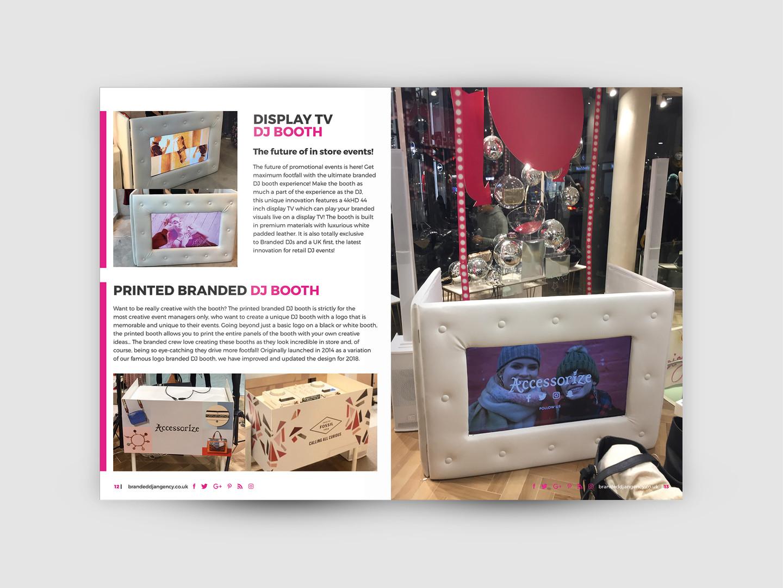 EH Portfolio Internals10.jpg