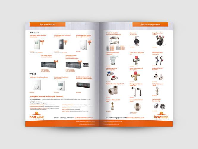 EH Portfolio Internals64.jpg