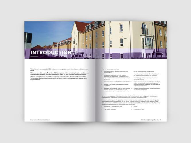 EH Portfolio Internals37.jpg