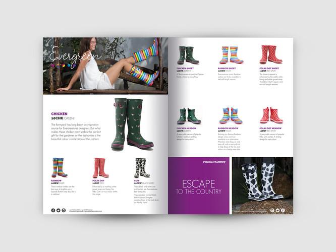 EH Portfolio Internals25.jpg