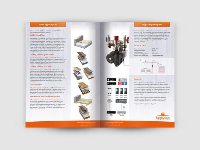 EH Portfolio Internals56.jpg