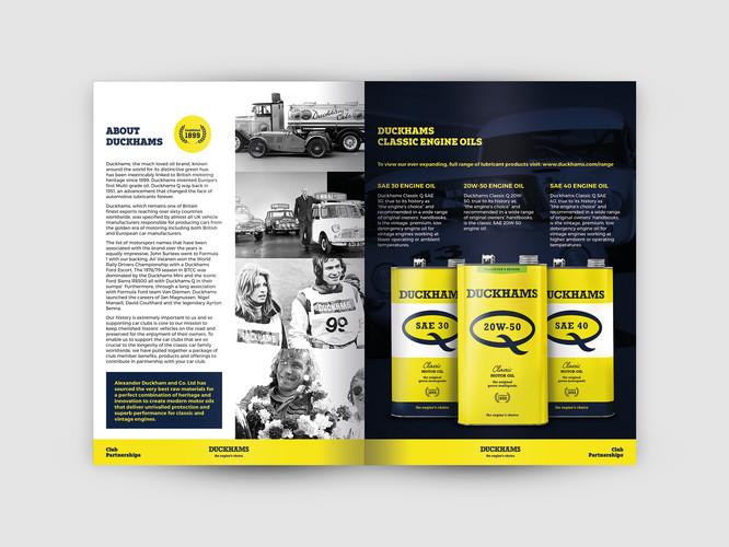 EH Portfolio Internals14.jpg