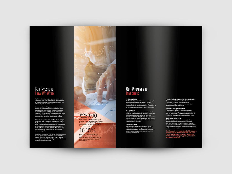 EH Portfolio Internals69.jpg