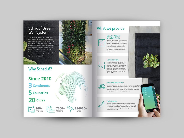 Schaduf EH Portfolio Internals.jpg