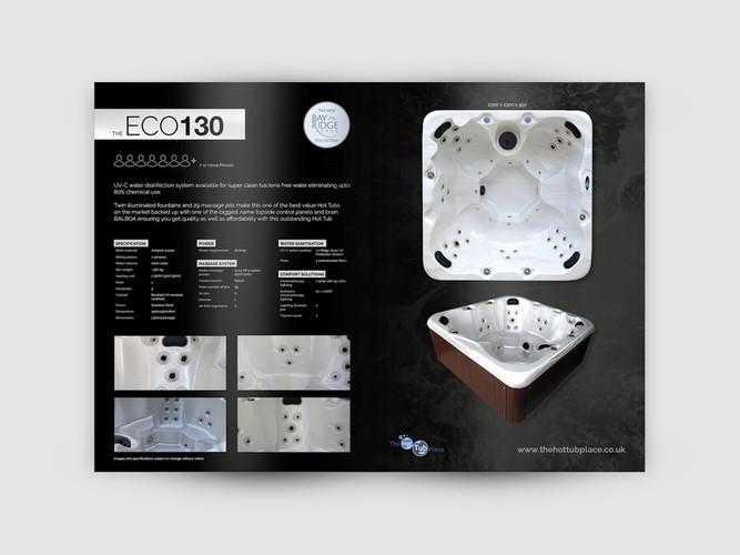 EH Portfolio Internals77.jpg