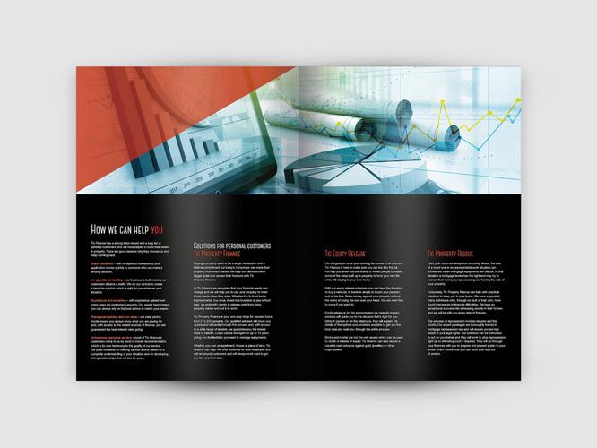 EH Portfolio Internals62.jpg
