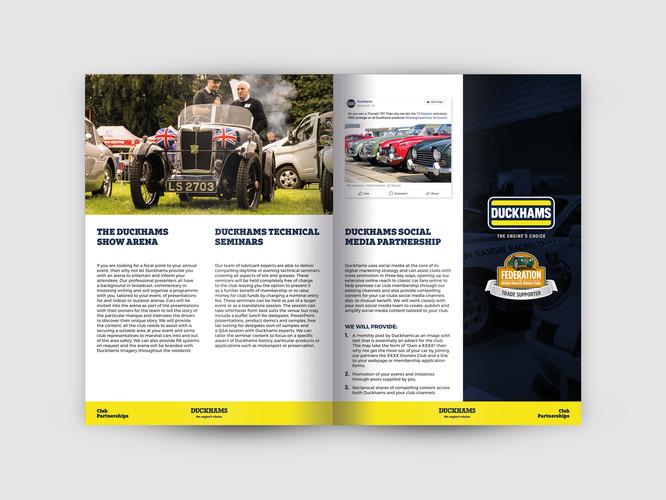 EH Portfolio Internals15.jpg