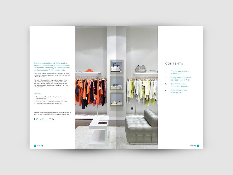 EH Portfolio Internals96.jpg
