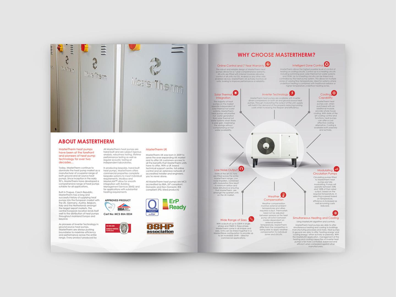 EH Portfolio Internals50.jpg