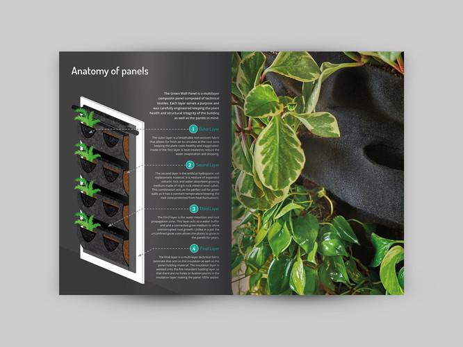 Schaduf EH Portfolio Internals2.jpg