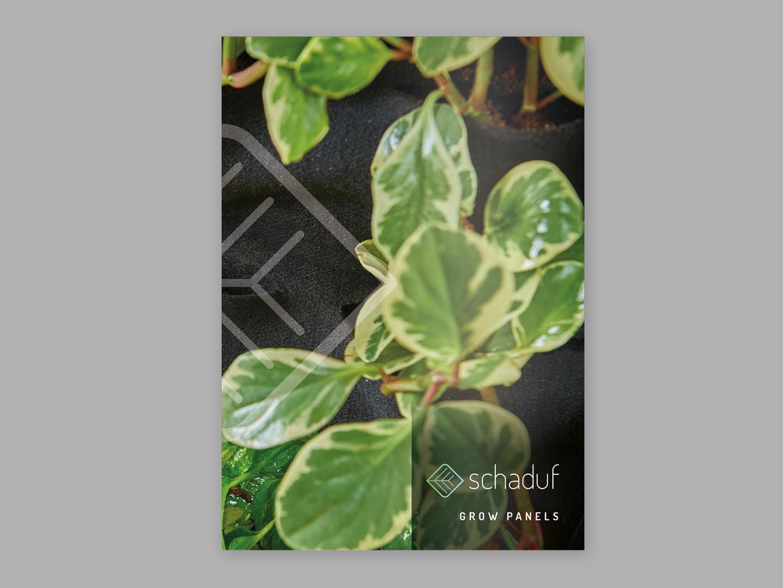EH Portfolio Covers29.jpg