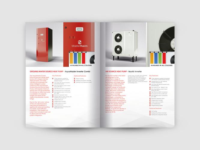 EH Portfolio Internals73.jpg