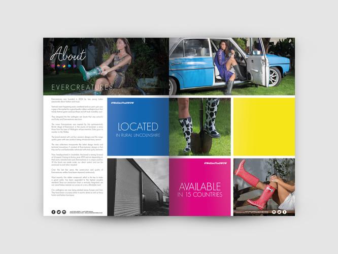 EH Portfolio Internals22.jpg