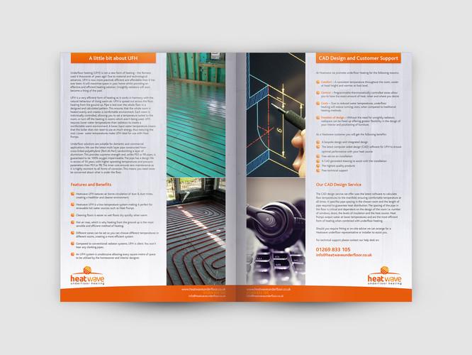 EH Portfolio Internals39.jpg