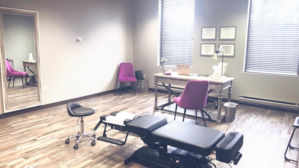 treatment%20room_edited.jpg