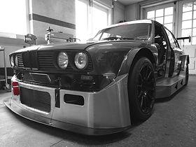 BMW E30 E1 Tourenwagen.jpg