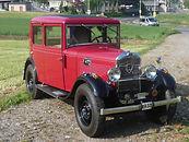 Peugeot 201 1932 084.jpg