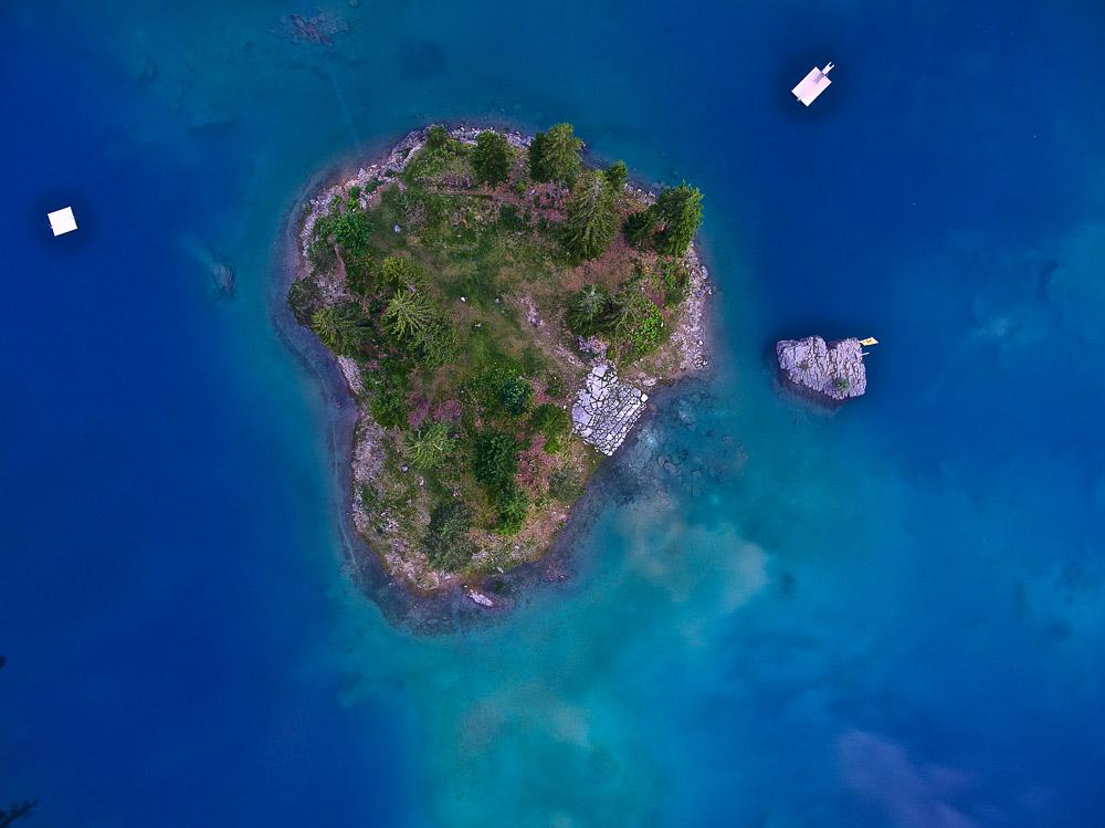 17.06. cauma island