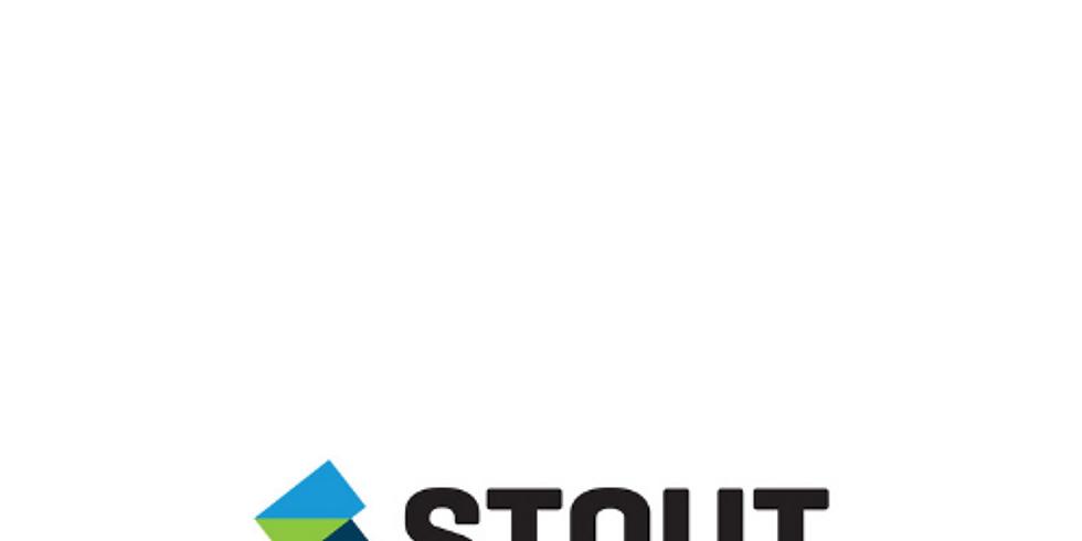 Stout - Company Presentation & Q+A