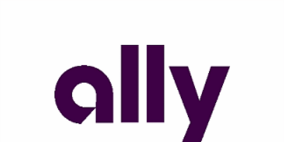 Ally Networking