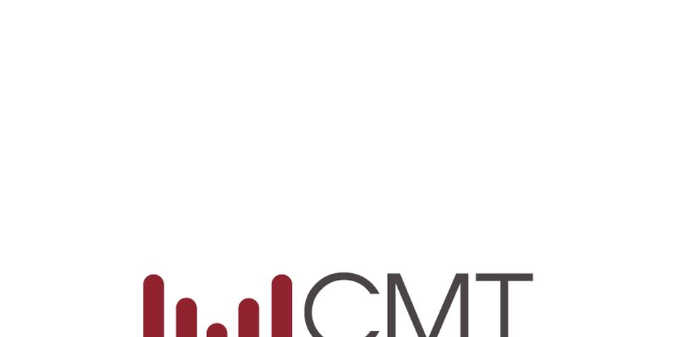 Careers in Commodities - Glenn Williams Jr, CMT & FMA