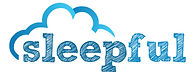 final-logo-sleepful.jpg