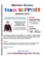 trans flyer.jpg