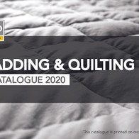 Catalogue Padding 2020 (Sua).jpg