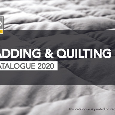 Catalogue Padding 2020 (Sua).jpg