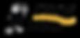 [포맷변환]logo-Kingkoil-TM.png