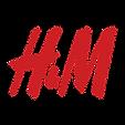 h-m-logo-200x200.png