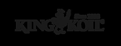 king-koil-logo-2.png