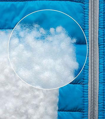 content_comfortemp.jpg