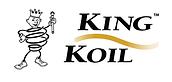 [포맷변환]logo Kingkoil TM.png
