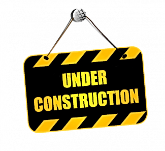under-construction2.png