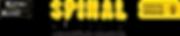 kingkoil-hero-e1558362221734.png